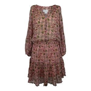 Velvet Graham & Spencer Aubrey Dress XS NWOT $249